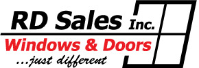 RD Sales Windows & Doors