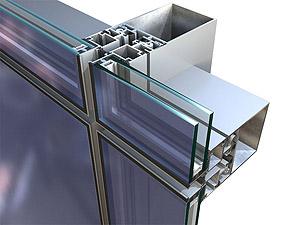 aluminum-curtain-walls-crosssection-01