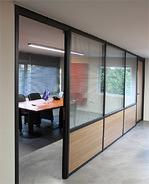 Aluminum Curtain Wall Systems Kitchener Waterloo