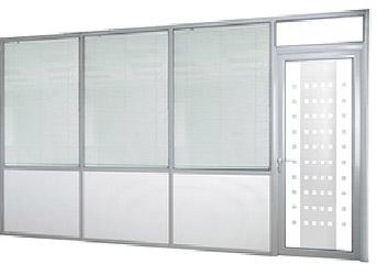 aluminum-curtain-walls-interior-office-partitions-02
