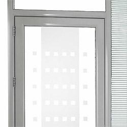aluminum-curtain-walls-interior-office-partitions-03