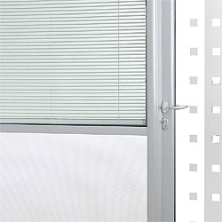 aluminum-curtain-walls-interior-office-partitions-04