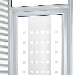 aluminum-curtain-walls-interior-office-partitions-05
