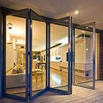 aluminum-doors-bi-fold-doors-01