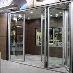 aluminum-doors-bi-fold-doors-02