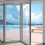 aluminum-doors-bi-fold-doors-03