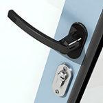 aluminum-doors-bi-fold-doors-track-01