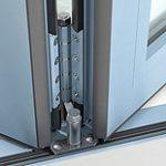 aluminum-doors-bi-fold-doors-track-03