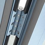 aluminum-doors-bi-fold-doors-track-04