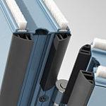 aluminum-doors-bi-fold-doors-track-05