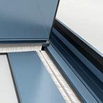 aluminum-doors-bi-fold-doors-track-06