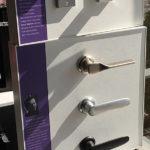 aluminum-doors-designer-door-handles-01