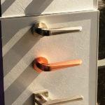 aluminum-doors-designer-door-handles-02