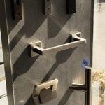 aluminum-doors-designer-door-handles-03