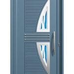 aluminum-doors-designer-door-handles-04
