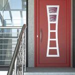 aluminum-doors-designer-door-handles-06