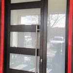 aluminum-doors-designer-door-handles-07