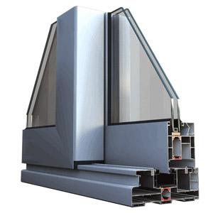 aluminum-doors-lift-slide-corner-connection-03