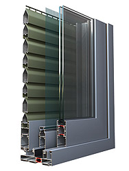 aluminum-doors-parallel-sliding-doors-01
