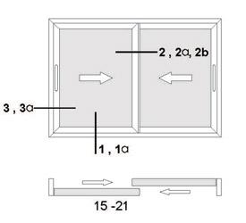 aluminum-doors-parallel-sliding-doors-03