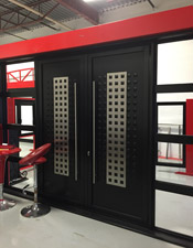 aluminum-doors-single-double-02