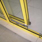 aluminum-doors-tilt-slide-01