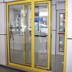 aluminum-doors-tilt-slide-02