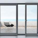 aluminum-doors-tilt-slide-04