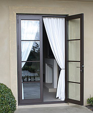 aluminum-french-doors-kitchener-waterloo-02
