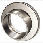 aluminum-railings-banisters-R50-01