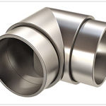 aluminum-railings-banisters-R50-03