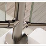 aluminum-railings-banisters-R50-11