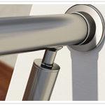 aluminum-railings-banisters-R50-12