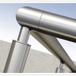 aluminum-railings-banisters-R50-13