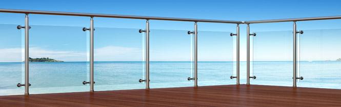 aluminum-railings-banisters-R50