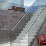 aluminum-railings-banisters-crystal-05