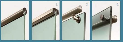 aluminum-railings-banisters-primcor-crystal-line-9