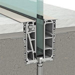 aluminum-railings-banisters-type-Cu