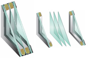 aluminum-tilt-turn-windows-ecoglass