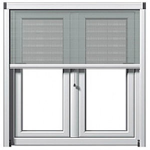 aluminum-tilt-turn-windows-rolling-insect-screens