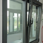 aluminum-tilt-turn-windows-seal-01
