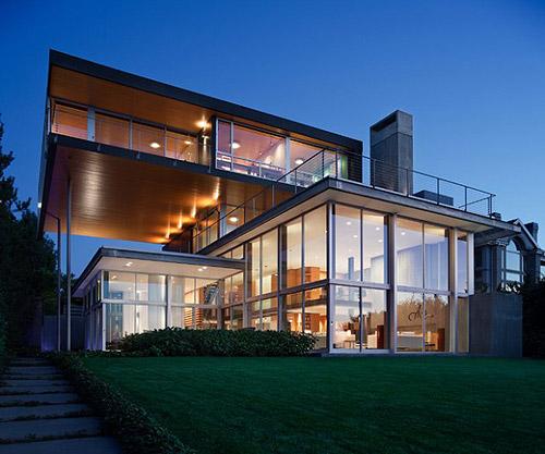 aluminum-windows-doors-kitchener-waterloo-02