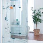custom-glass-showers-02
