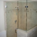 custom-glass-showers-03