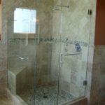 custom-glass-showers-04