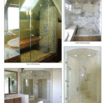 custom-glass-showers-08