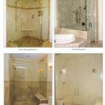 custom-glass-showers-09