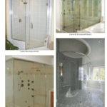 custom-glass-showers-10
