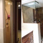 custom-glass-showers-11