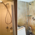 custom-glass-showers-12